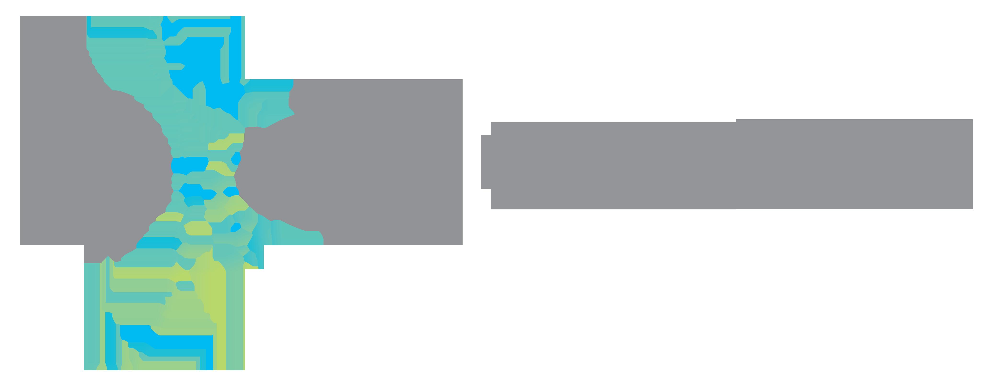 강남 신논현역 성형외과 피부과 라벨라의원