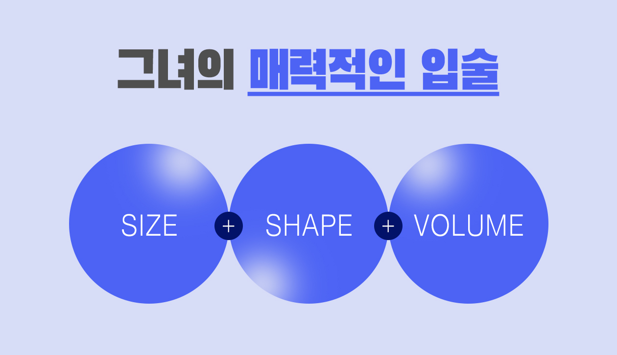 강남 신논현역 피부과 성형외과 라벨라 SIZE + SHAPE + VOLUME